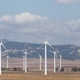 Wind Turbines, Clean Energy 2 - VideoHive Item for Sale