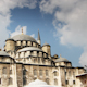 Yeni Cami Mosque In Istanbul 2 - VideoHive Item for Sale