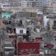 Havana Centro Cuba Rooftops - VideoHive Item for Sale