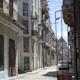 Havana Cuba 1 - VideoHive Item for Sale