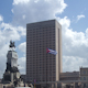 Havana Cuba Hospital 1 - VideoHive Item for Sale