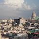 Havana Cuba Skyline Capitolio 3 - VideoHive Item for Sale