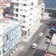 Havana Cuba Traffic 2 - VideoHive Item for Sale