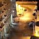 Havana Cuba Traffic Night Life 4 - VideoHive Item for Sale