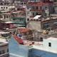 Havana Rooftops Cuba - VideoHive Item for Sale