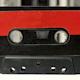 Tape Recorder Vintage Cassette 13 - VideoHive Item for Sale