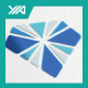 Jewel Art - Diamond Media - GraphicRiver Item for Sale