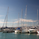 Yachts And Boats, Marina 1 - VideoHive Item for Sale