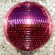 Pink Discoball 69 - VideoHive Item for Sale