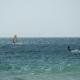 Kite Surf In Tarifa, Andalusia Spain 2 - VideoHive Item for Sale