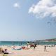Kite Surfin Tarifa, Spain - VideoHive Item for Sale