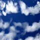 La Serra Sky 02 - VideoHive Item for Sale