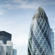 London England Financial Center Business 9 - VideoHive Item for Sale