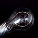 Light Bulb Smahsed With A Hammer 3 - VideoHive Item for Sale