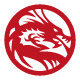 Red Dragon - GraphicRiver Item for Sale