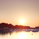 Mallorca Sunrise 00 - VideoHive Item for Sale
