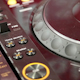 Working Dj Console - VideoHive Item for Sale