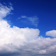 Storm Clouds - VideoHive Item for Sale