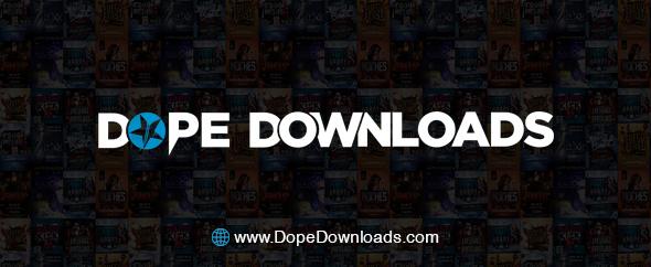 DopeDownloads