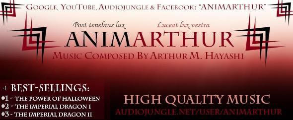 animarthur