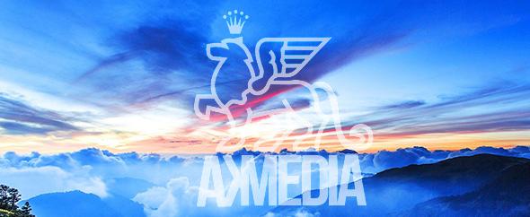 Dc-ak-media-bg-580
