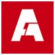 Artem200800