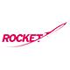 RocketGmbH