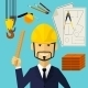 Architect Constructor - GraphicRiver Item for Sale