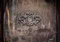 Metal Door Background - PhotoDune Item for Sale