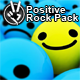 Positive Rock Pack - AudioJungle Item for Sale