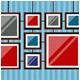 4 Frames - GraphicRiver Item for Sale