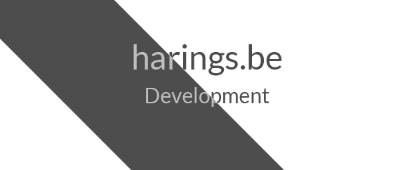 harings_be