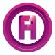 Arman Studio Logo Template - GraphicRiver Item for Sale