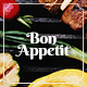 Bon Appetit - Premium Restaurant WordPress Theme - ThemeForest Item for Sale