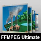 FFMPEG Ultimate