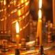 Church Candles 1 - VideoHive Item for Sale