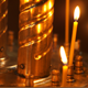 Church Candles 3 - VideoHive Item for Sale