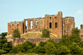 Kenilworth Castle, Kenilworth, England - PhotoDune Item for Sale