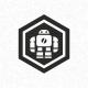 Robo Box  - GraphicRiver Item for Sale