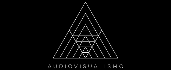 Audiovisualismo%20590%20copy