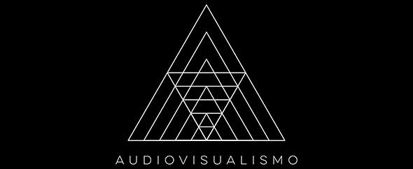 audiovisualismo