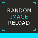 Random Image Loader XML+AS3 - ActiveDen Item for Sale