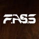 FASSounds