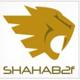 shahab2f