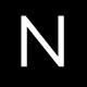 noldor