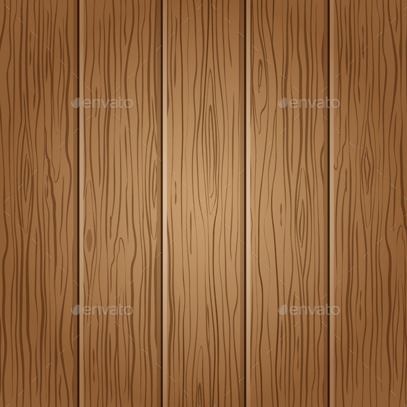 GraphicRiver Wooden Planks 10498536