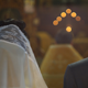 Religious Wedding 3 - VideoHive Item for Sale