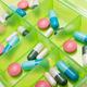 Drug box - PhotoDune Item for Sale