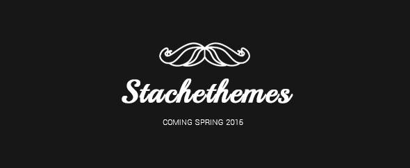 Stachethemes