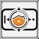 Home Track Logo - GraphicRiver Item for Sale
